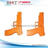 ヨーロッパの市場のためのABSおもちゃ銃プロトタイプ