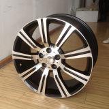 Самый лучший продавать для колеса автомобиля автомобиля реплики Amg Benz