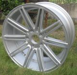 Roda de Vossen/Alumnium Wheel/Alloy Wheel/Car