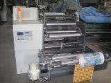 Rtfq-600/800A het AutoDocument die van het Etiket Machine scheuren