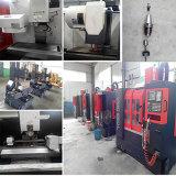 Vmc1160L Taiwan Hiwin/Centrum van de Machine van de Schroef van de Bal PMI het Verticale
