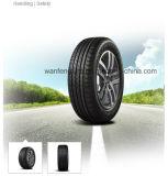 Halb-Stahl Radialgummireifen des auto-Tyre/PCR mit E4 (185/60R15, 185/65R15)