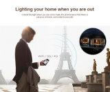 Ibox (IBOX1) 새로운 디자인 LED WiFi 관제사