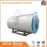 等級のボイラー製造業者水暖房のWnsのボイラー価格