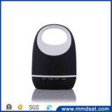 Altavoz sin hilos al aire libre portable creativo encantador de S05c Bluetooth