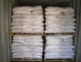 Bom Qualidade Alkali Preço Baixo Soda Cáustica Pérolas