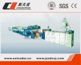Plastikrasterfeld-Vorstand-Produktionszweig