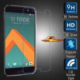 HTC 10를 위한 강화 유리 스크린 프로텍터