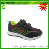 Оптовые самые лучшие ботинки спорта ребенка цены