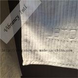 Baumwollhotel-Qualitäts-Tuch 100%