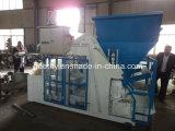 機械を作る機械Qmy18-15移動可能なブロックを置くセメントのブロック