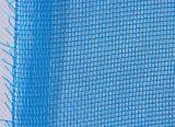 Плетение тля земледелия сетчатое анти- (M-IN-8)