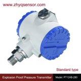 Transmetteur de pression (PT124B-280)