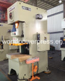 Press with 100ton Capacity for Sheet Forming