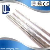 ステンレス鋼MIGワイヤーAwsのえー347高品質