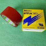 Cintas de Nitto de 923s