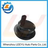 Auto sensor do ABS do sensor para Toyota 8954448030