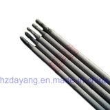 セリウムISO SGSの公認の溶接棒Aws E318-16