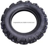 Vorspannung umgeschnallter Reifen/landwirtschaftlicher Reifen für Irrigration/Traktor-Gummireifen