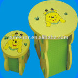Slippers Pillars Type EVA Slipper Making Machine/EVA Foam Machine를 위한 기계장치