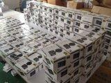 """Fahrzeug-Kasten K6000 HD 2.7 """" Novatek, das Kamera-Schreiber fährt"""