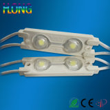 SMD LED 0.5W CE/RoHS DC12V LED Modules