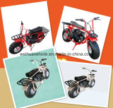 Горячим Bike Saling приведенный в действие газом миниый или велосипед BMX с высоким качеством