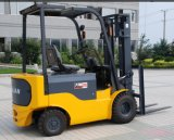 イタリアMosfet Controllerとの2.5ton Electric Forklift