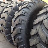 Fullstar Reifen, OTR Gummireifen 17.5-25, 20.5-25, 23.5-25, 26.5-25, schlauchloser Gummireifen, E3/L3 weg vom Straßen-Reifen