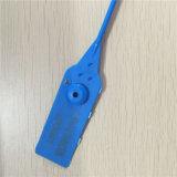 markering van de Verbinding van de Bevordering van 500mm de Mechanische Plastic voor Containers en Steekproeven wsk-Ym500k