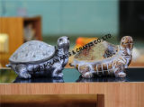 Ce van de Lamp van het mozaïek en RoHS (E3010D)