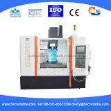 Vmc350L 칼 도서관 CNC 수직 기계 센터