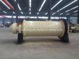 Стан шарика порошка Aluminite, Anti-Explosion стан шарика, стан шарика Mikura