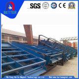 광업 또는 건축재료 수송 또는 에너지 Industy를 위한 Baite Dgs 고주파 또는 강한 힘 진동체 스크린