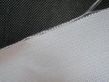 Maille de fibre de verre de tissu en verre de fibre d'Anti-Incendie