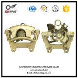 Compasso del freno del ferro per Audi 8e0615423c/8e0615424c