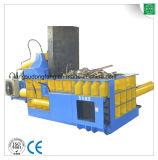 공장 세륨 금속 조각 포장기 (Y81T-160)