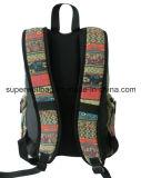 Красивейший мешок Backpack рюкзака с хорошим качеством