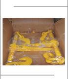 Горячий продавая стандартный тип связыватель храповика L-140 нагрузки