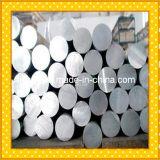 1060, 1050, 1100, 1200, 1080 Zuivere Staaf van het Aluminium/Staaf