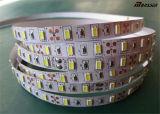 Striscia astuta della scheda 2801 neri LED di DC5V per fare pubblicità
