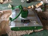 新しいデザイン4 '庭作業のための芝刈り機のトレーラータイプ芝刈機Slasher