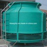 공기조화 산업 반대 교류 교차하는 교류 물 냉각탑