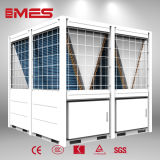 Calentador de agua de la pompa de calor de la fuente de aire 70~80c