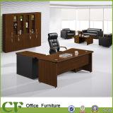 36mm Novos itens Preço do fabricante 2016 Executive Desk Executive Furniture