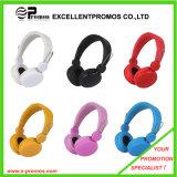 Écouteur fait sur commande de seul modèle d'écouteur de qualité (EP-H9178)