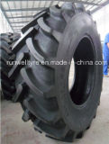 Landwirtschaftliche Radialgummireifen 460/85r30 460/85r34 460/85r38
