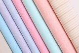 tessuto di 5%Spandex 95%Cotton per i vestiti dell'operaio del vestito dalla camicia