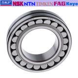 Rodamiento de rodillos esférico del rodamiento NSK de la maquinaria de la materia textil de SKF (23287 23288 23289 23290 23291 23292)