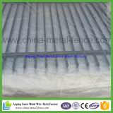 2016 Hot Sale2.1m X2.4m Spear Top Security Picket Steel Fence